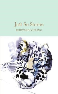 Just So Stories -