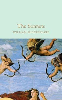 The Sonnets - pr_375984