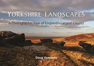 Yorkshire Landscapes - pr_248185