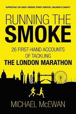 Running the Smoke -