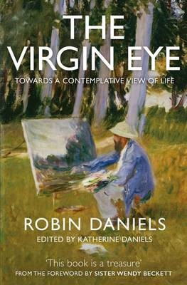 The Virgin Eye -