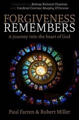Forgiveness Remembers -