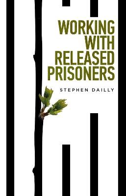 Working with Released Prisoners - pr_412891