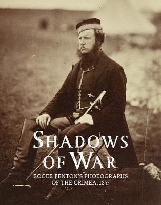 Shadows of War - pr_59544