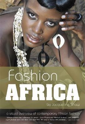 Fashion Africa - pr_753