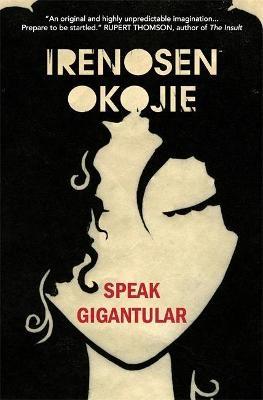 Speak Gigantular - pr_734