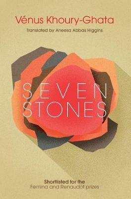 Seven Stones - pr_740