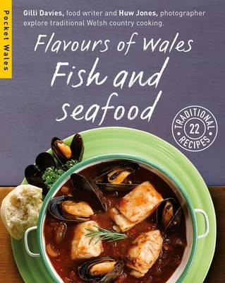 Flavours of Wales - pr_71550