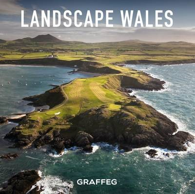 Landscape Wales - pr_71599