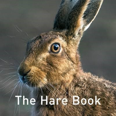 The Hare Book -