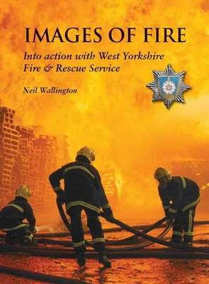 Images of Fire -
