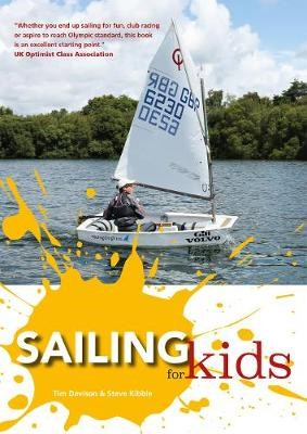 Sailing for Kids -
