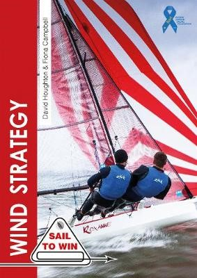 Wind Strategy -