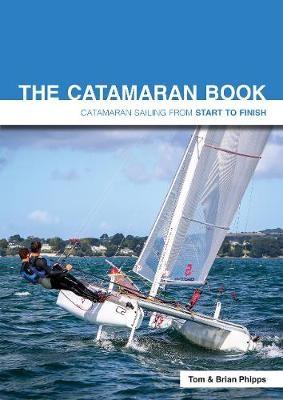 The Catamaran Book -