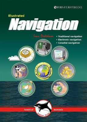 Illustrated Navigation -