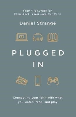 Plugged In - pr_344895