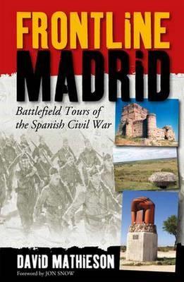 Frontline Madrid -