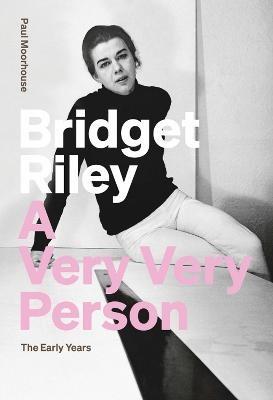 Bridget Riley - pr_189443