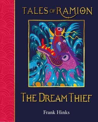 Dream Thief, The -