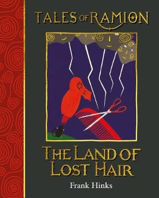 Land of Lost Hair, The -