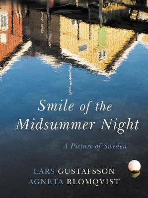 Smile of the Midsummer Night -