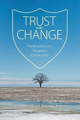 Trust and Change -