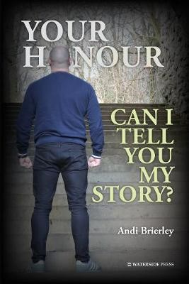 Your Honour Can I Tell You My Story? - pr_20805