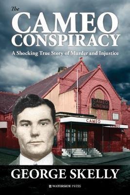 The Cameo Conspiracy -