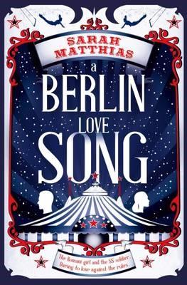 A Berlin Love Song - pr_209051