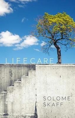 Lifecare -