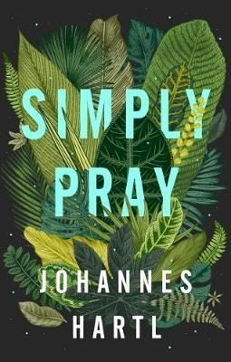 Simply Pray -