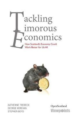 Tackling Timorous Economics - pr_155445