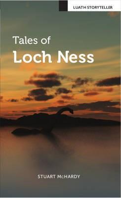 Tales of Loch Ness -