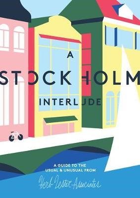 A Stockholm Interlude -