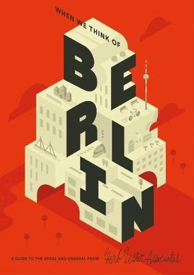 When We Think Of Berlin - pr_283905