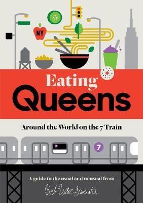 Eating Queens -