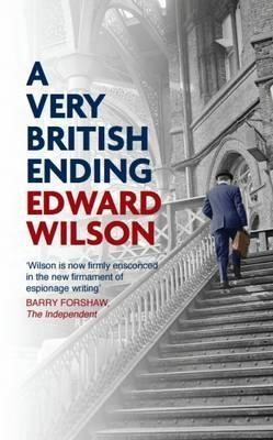 A Very British Ending -
