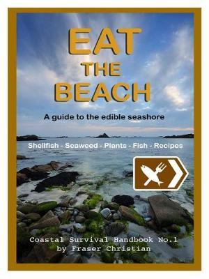 Eat the Beach -