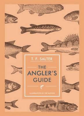 Angler's Guide - pr_216139