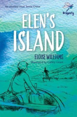 Elen's Island - pr_8961
