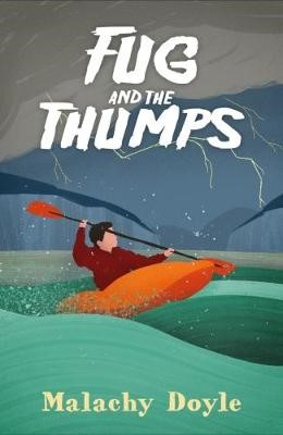 Fug and the Thumps -