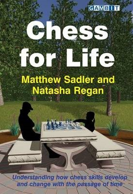 Chess for Life - pr_15956