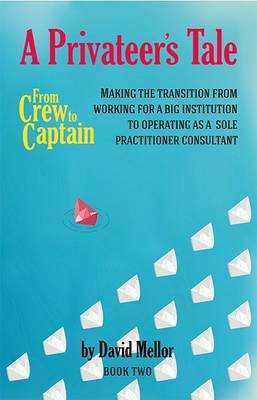 From Crew to Captain - A Privateer's Tale - pr_209501