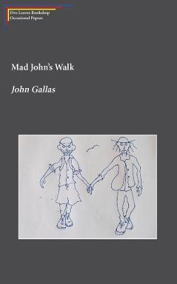 Mad John's Walk -
