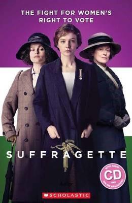 Suffragette - pr_19156