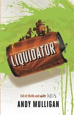 Liquidator -