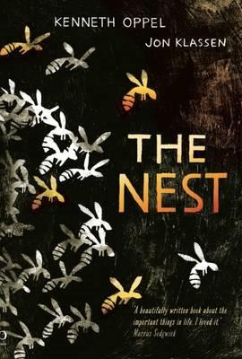 The Nest - pr_324963
