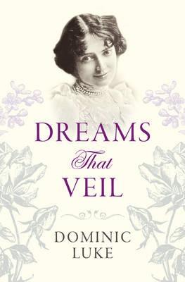 Dreams That Veil - pr_303165
