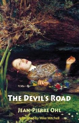 The Devil's Road - pr_119487