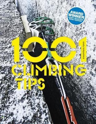 1001 Climbing Tips -
